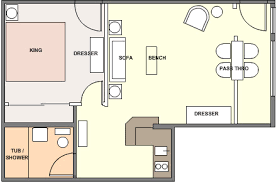 in suite plans aspen hotel hotel aspen floor plans hotel aspen colorado