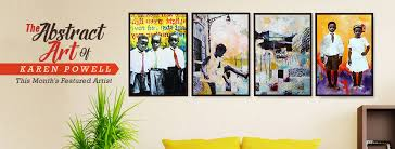 home depot hours mcdonough black friday black art prints posters and african american gifts black art depot