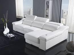 adjustable back sectional sofa 52 best corner sectional sofas images on pinterest corner