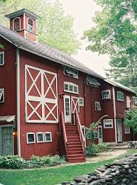 Berkshires Bed And Breakfast 942 Best Wedding Venue And Ceremony Ideas Images On Pinterest