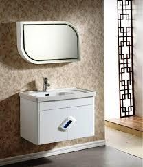 lowes bathroom medicine cabinets jburgh homes best lowes
