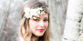 best hair accessories the best hair accessories for fashion tips my