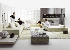 Impressive Modern Living Room Furniture Modern Furniture Living - Living room furniture contemporary design