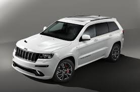 jeep compass trailhawk 2017 white 2017 jeep grand cherokee trailhawk image hd autocar pictures