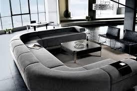 Prices Of Sofa Sofa Cost Sofa Ideas