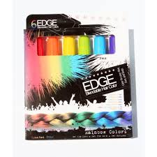 what christmas present to get for teen girls 2014 hair chalk
