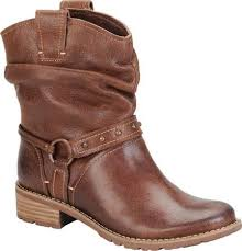 buy boots shoes 58 best click to buy boots images on shoes boots
