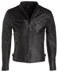 K He Online Kaufen Gipsy Herren Bekleidung Jacken Online Günstig Gipsy Herren