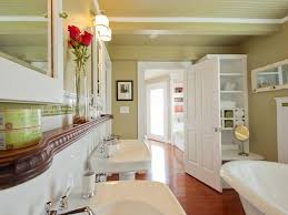 Small Bathroom Picture Small Bathroom Storage Solutions Diy