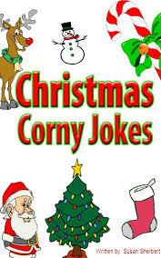 holiday u0026 celebrations cornyjokebooks comcornyjokebooks com