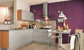 meuble cuisine bricorama meuble de salle de bain bricorama l75xp33xh80cm meuble de salle de