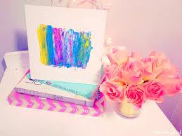 4 diy girly room décor ideas makeitinmay roxy james