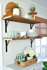 open shelf kitchen cabinet ideas kitchen wall mounted kitchen shelves kitchen corner shelf ideas
