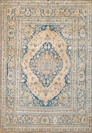 Antique Oriental Rugs For Sale 98 Best Traditional Images On Pinterest Area Rugs Prayer Rug