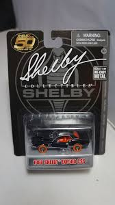 matchbox chevy silverado 1999 165 best wheel u0027s matchbox u0026 diecast images on pinterest