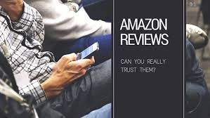 bought the amazon ssd on black friday can you really trust amazon product reviews slickdeals net