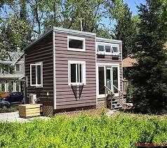 emejing small home exterior design photos ideas design 2017
