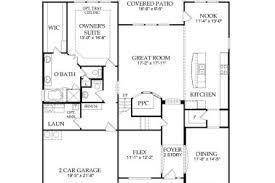 ryland floor plans 12 old pulte home floor plans pulte home floor plans 2000 modern