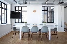 cloison pour bureau les différents types de cloisons pour aménager votre espace de bureau