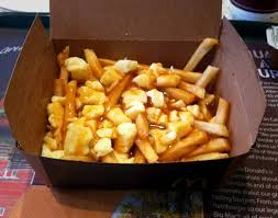 mcdonald s food from 17 different countries around the world others