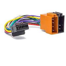 pioneer deh 7200 wiring harness diagram pioneer radio wiring