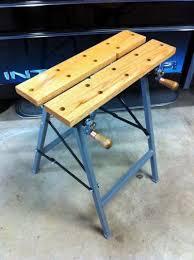 17 costco woodworking bench wire turkey rack bcep2015nl