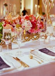 Bliss Home And Design Instagram Bliss Weddings U0026 Events Chicago U0027s Best Wedding And Event Planner