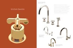 waterworks kitchen faucets waterworks kitchen waterworks kitchen bar fixtures