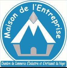 recrutement chambre de commerce chambre de commerce d industrie du niger maison de l entreprise