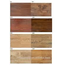 Laminated Flooring For Sale Classen Laminate Flooring Classen Laminate Flooring Suppliers And