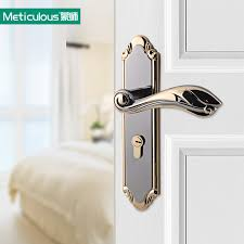 Mortise Interior Door Hardware Meticulous Interior Door Locks Double Security Entry Mortise House