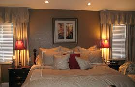 master bedroom paint color ideas romantic bedroom paint colors ideas romantic master bedroom ideas