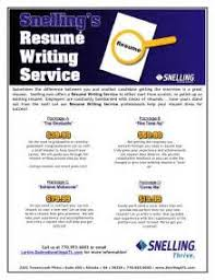 Resume How Many Years When Writing A Resume How Many Years Of Work Experience Letter
