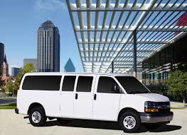 Best Car Rental Deals In Atlanta Ga Capps Truck And Van Rental