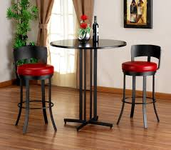Toddler Stool For Kitchen by Furniture Licious Pub Table And Chairs Diy Harthaven Stool Set
