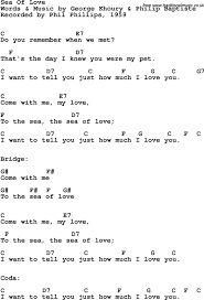 best 25 sea of love song ideas on pinterest song of the sea