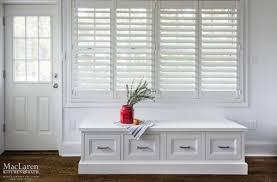 contemporary designer kitchen avalon nj maclaren kitchen and bath