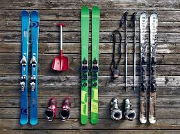 buy ski boots nz where to buy cheap ski and snowboard gear in zealand