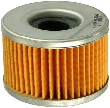 amazon com fram ch6008 oil filter for motorcycles automotive