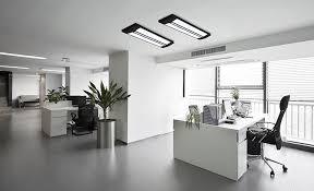 illuminazione interna a led sistemi di illuminazione a led led per esterni e interni
