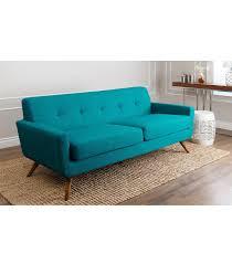 imposing snapshot of sofas indianapolis photos of sofa reviews uk