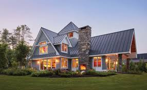 residential home design maine home design architecture and living