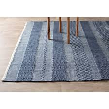 how to hand weave a rug rugs ideas