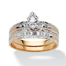marquise cut engagement rings marquise engagement rings shop the best deals for nov 2017