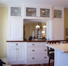 why the white kitchen cabinet trend is here to stay lindus