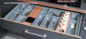 k che schubladeneinsatz emejing nolte küchen schubladeneinsatz contemporary house design
