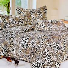 tomatillo cotton rich single bed sheet set bed sheets online buy