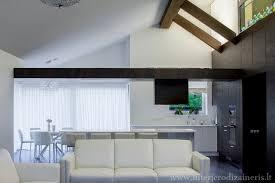 interior design courses at home cappuccino interior design