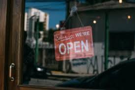 Nerlands Sleep Comfort 2017 Black Friday Mattress Sale Trends The Best Mattress