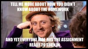 Willy Wonka Memes - willy wonka meme by pace productions teachers pay teachers